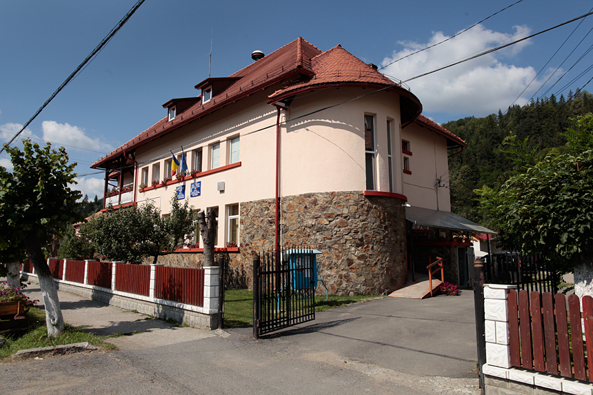 poze-tulghes-11-1