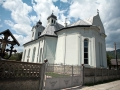 poze-tulghes-07-1
