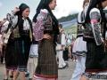 poze-tulghes-43-1